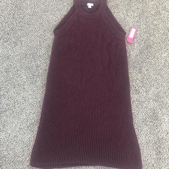 Xhilaration Dresses & Skirts - Sweater Dress